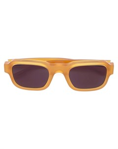 Thierry lasry солнцезащитные очки the isolar 1106 Thierry lasry
