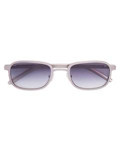Blyszak солнцезащитные очки один размер ик Blyszak