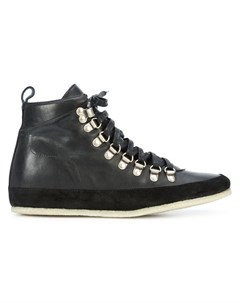 Valas походные ботинки Valas