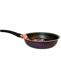 Сковорода Violet 26см Калитва