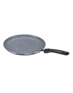 Сковорода для блинов Hickling 22см Walmer