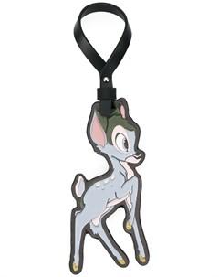 givenchy подвеска на сумку bambi Givenchy