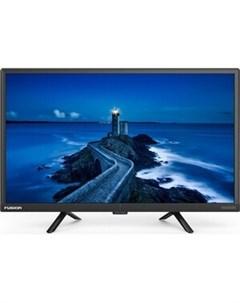 LED Телевизор FLTV 24A310 Fusion