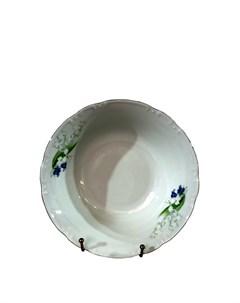 Салатник круглый 13 см Thun1794