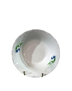 Салатник круглый 16 см Thun1794