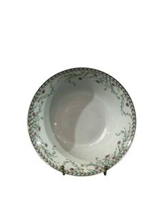 Салатник круглый 23 см Thun1794