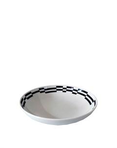 Тарелка глубокая 20 см Thun1794