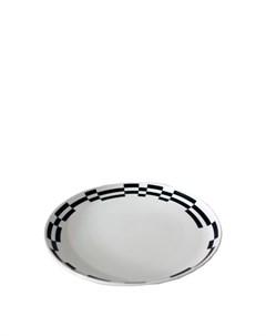 Тарелка десертная 19 см Thun1794
