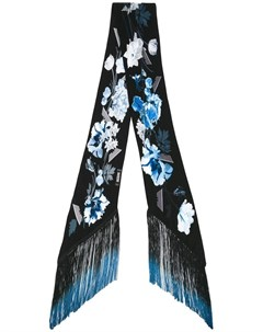 Rockins шарф flora Rockins