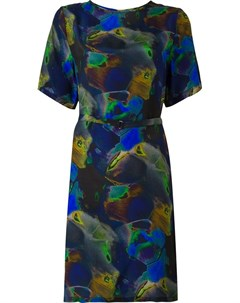 Minimarket платье ebone Minimarket