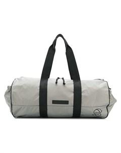 Stella mccartney дорожная сумка округлой формы Stella mccartney