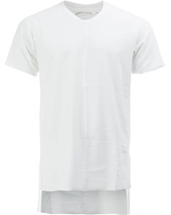 Individual sentiments футболка узкого кроя Individual sentiments