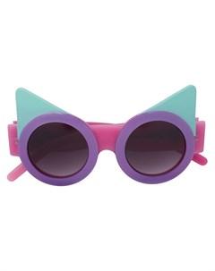 Fakbyfak солнцезащитные очки fakbyfak x riakeburia 03_01_01 Fakbyfak