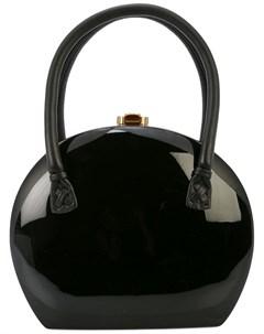 Rocio сумка thandie один размер черный Rocio