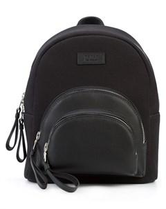 Valas рюкзак micro rockefeller Valas