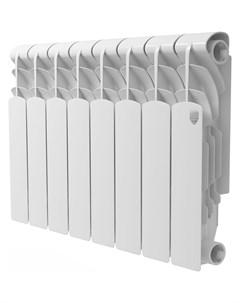 Радиатор алюминиевый Royal thermo