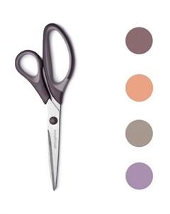 Ножницы кухонные Provence 21 5х7 7 см баклажанный Atmosphere®
