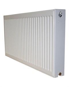 Радиатор панельный стальной Heaton plus