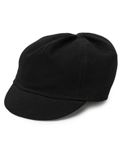 Mjb кепка с плоским верхом Mjb
