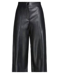 Укороченные брюки Mem.js