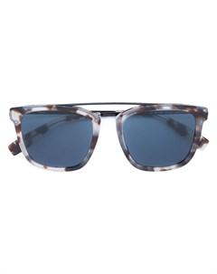 furla солнцезащитные очки квадратной формы Furla