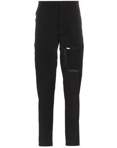 Adidas by white mountaineering брюки из коллаборации с x white mountaineering Adidas by white mountaineering