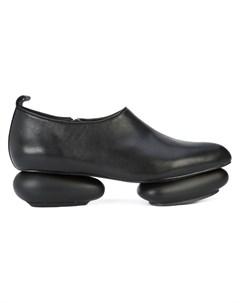 Robert wun ботинки на платформе Robert wun