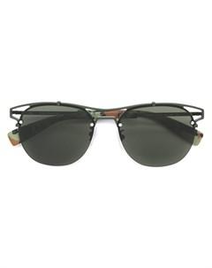furla солнцезащитные очки Furla