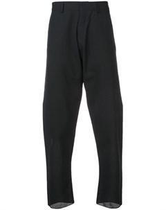 Nicolas andreas taralis брюки с завышенной талией Nicolas andreas taralis