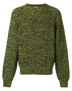 Cmmn swdn свитер toby s зеленый Cmmn swdn