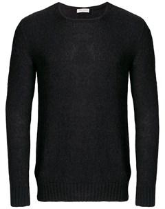 Al duca d aosta 1902 свитер с круглым вырезом Al duca d'aosta 1902