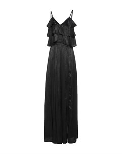 Длинное платье Sienna bee