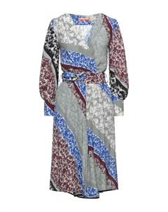 Платье миди Smarteez