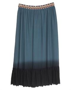 Длинная юбка Bui de barbara bui