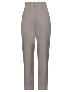 Повседневные брюки Nehera