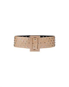Ремень B-low the belt