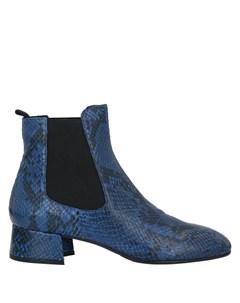 Полусапоги и высокие ботинки Bprivate