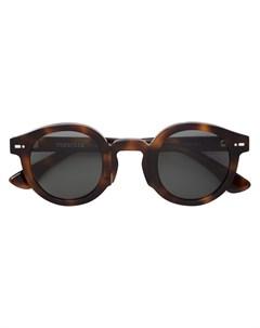 Movitra солнцезащитные очки Movitra