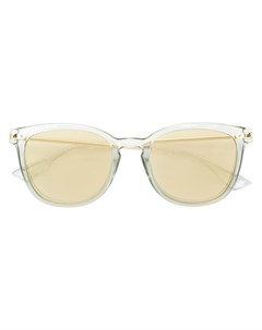 Le specs солнцезащитные очки platonist Le specs