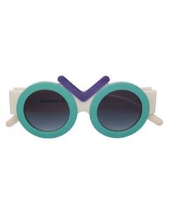Fakbyfak солнцезащитные очки fakbyfak x riakeburia 03_03_01 Fakbyfak