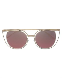 Thierry lasry солнцезащитные очки eventually ик Thierry lasry