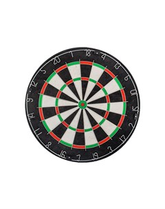 Мишень для игры в дартс DG51003 45cm 231933 Larsen