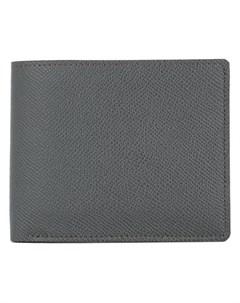 Kolor складной бумажник Kolor