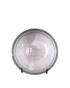 Салатник круглый 19 см Thun1794