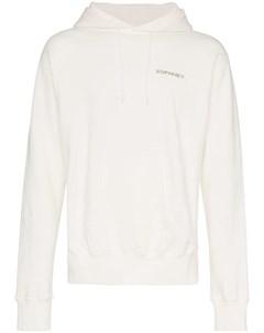 Sophnet свитер с принтом Sophnet.