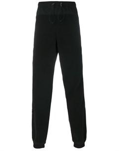 Cottweiler спортивные штаны на завязках Cottweiler