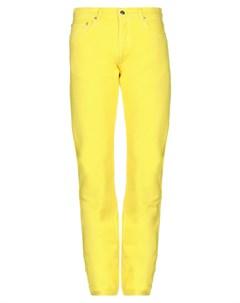 Повседневные брюки Éditions m.r
