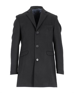 Пальто Outfit