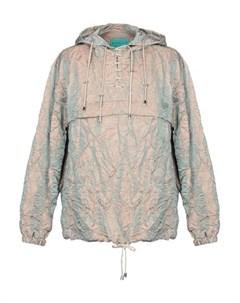 Куртка Danilo paura