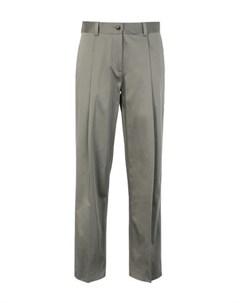 Повседневные брюки Archivio
